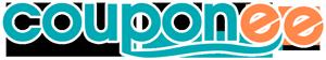 couponee -logo