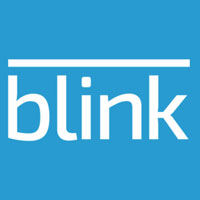 blink-home-coupon