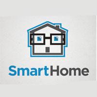 smarthome-coupon