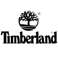 timberland-coupon