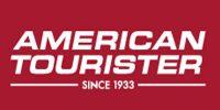 American-Tourister coupon code