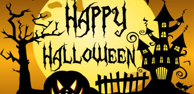 halloween-blog-feature coupon code